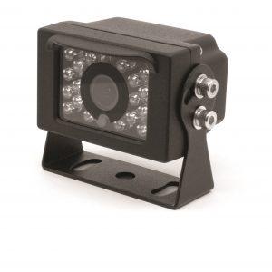 VBV-630C kamera